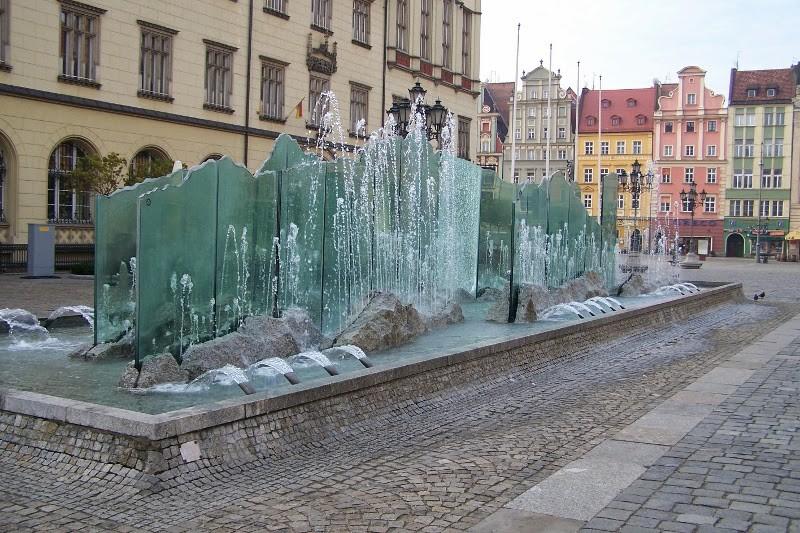 wroclawski rynek