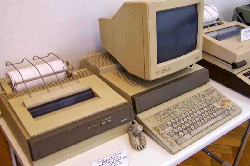 muzeum telekomunikacji