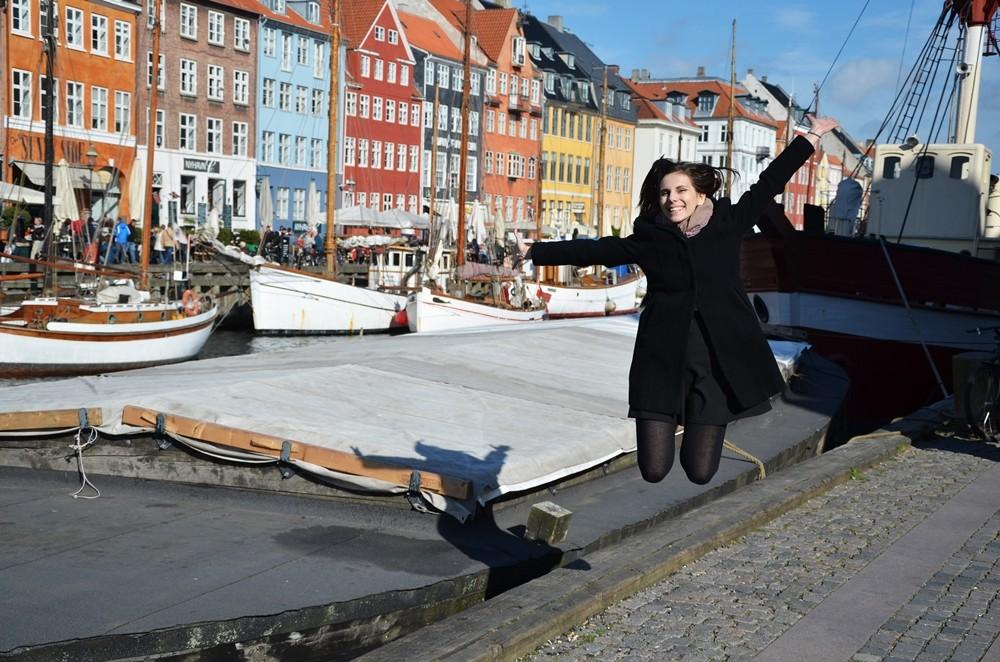 Co zobaczyć w Kopenhadze
