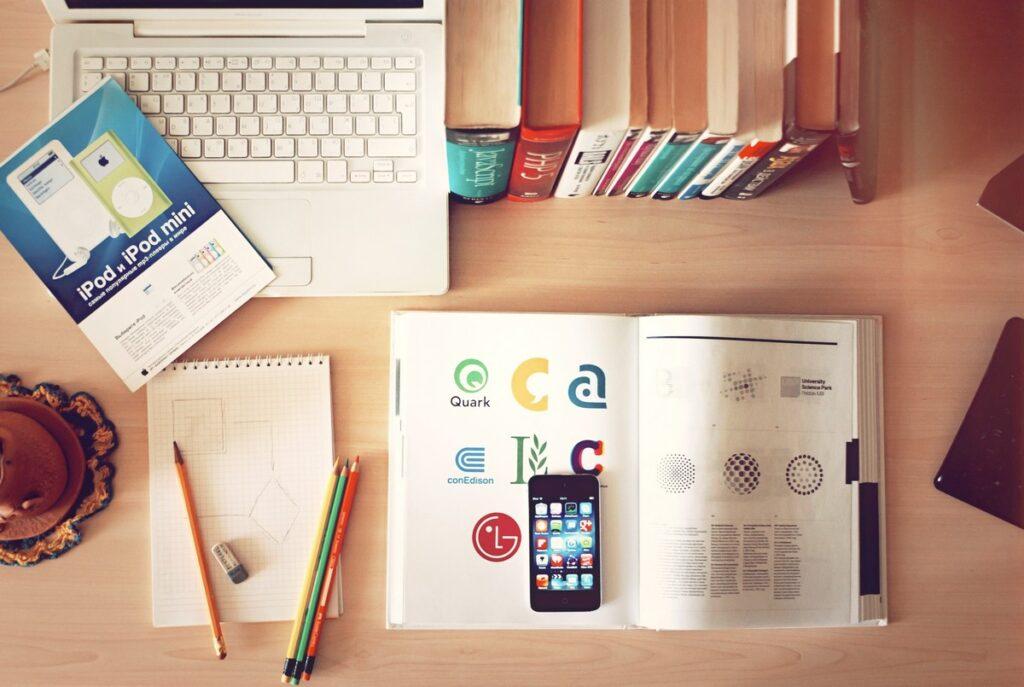 Blogerzy o uczeniu się. Spis linków.