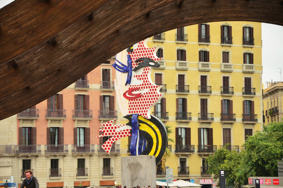 twarz Barcelony2
