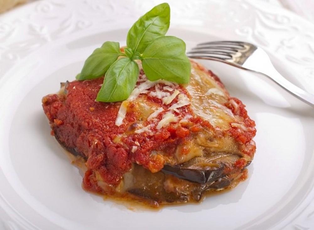 prawdziwe, włoskie jedzenie