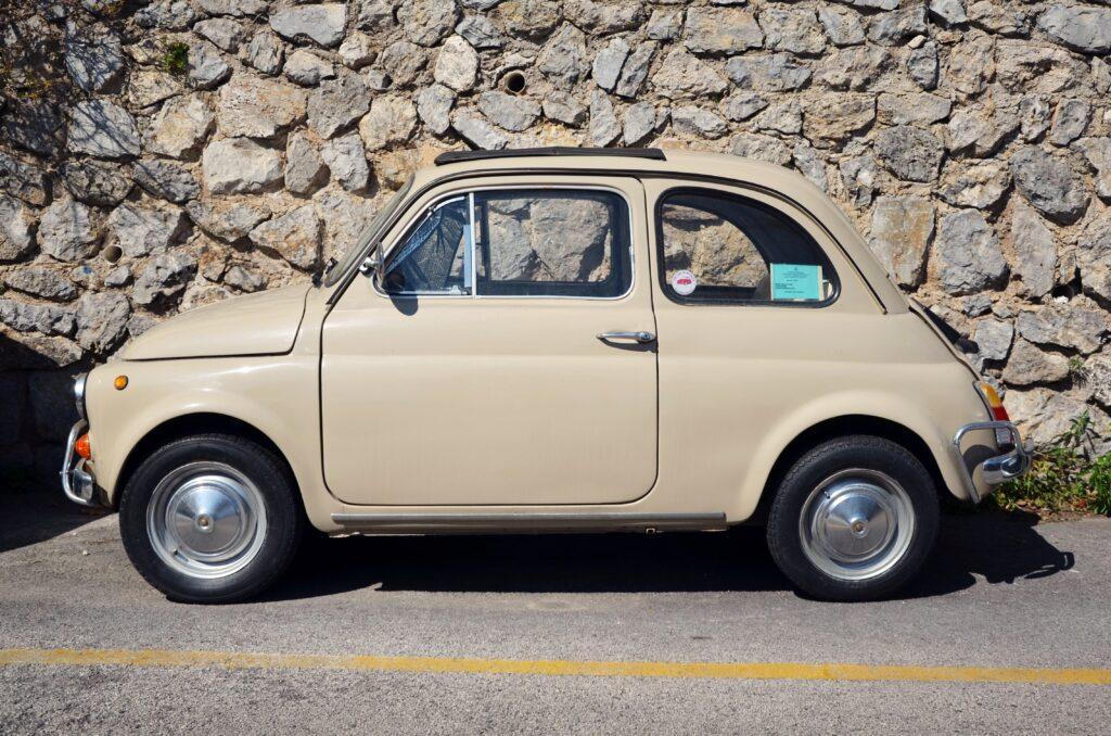 5 mitów o Włoszech, w które wciąż wierzysz